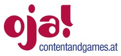 OJA! Content And Games!